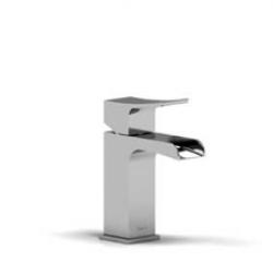 Bath Faucets / Single Hole