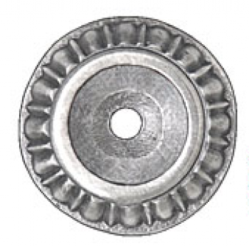 NHD-NHE-508-AP