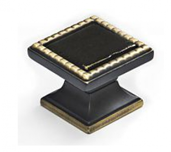 WIN-ABZ1-BLACK-GOLD